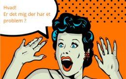 Adfærdsdesign ændre din arbejdsmetode. Kom på nudgingkursus hos Brave. Se mere på www.nudging.nu