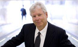 Richard Thaler vinder nobelprisen i nudging. Kom på Nudgingkursus hos Brave og hør om Richart Thaler. Nudging uddannelse.