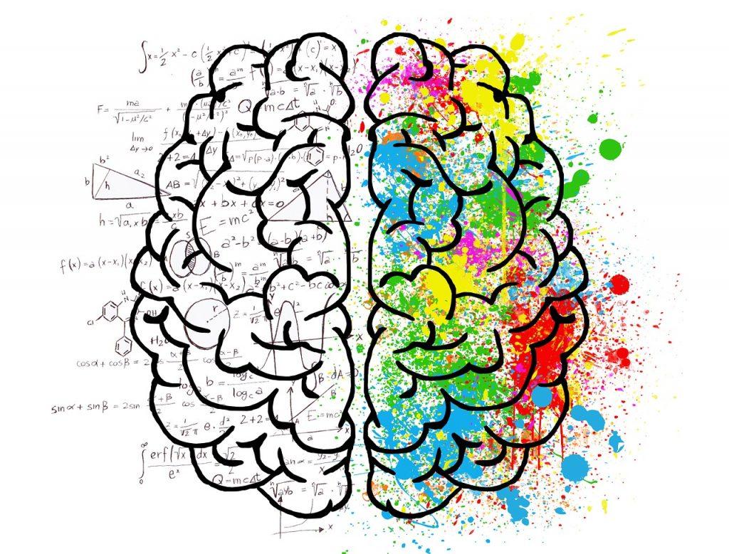 Adfærdsdesign. Forfør dinne borgere, kunder eller medarbejdere og skab resultater. Adfærdsdesign bygger på videnskablig forskning om den menneskelige adfærd. Kom på kursis nudging og adfærdsdesign og lær, hvordan du kan flytte mennesker.
