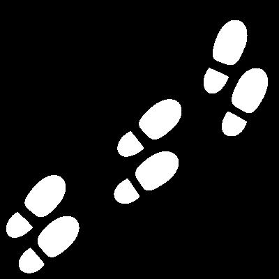 De grønne fodspor– foredrag hos dig med Brave