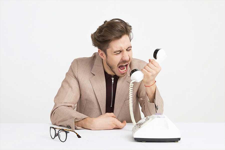Kommunikationstrategi med nudging og adfærdsdesign. Nudge dig til bedre kommunikation. Kursus i nudging og adfærsdesign. Brave