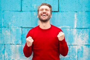 Nudging og adfærdsdesign – foredrag: Større arbejdsglæde
