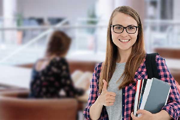 Vælg kursus i nudging og adfærdsdesign hos Brave
