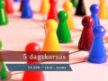 adfærdsdesign som ledelsesværktøj. Masterclass. Nudging og adfærdsdesign. Forandringsledelse. Uddannelse. Brave.dk